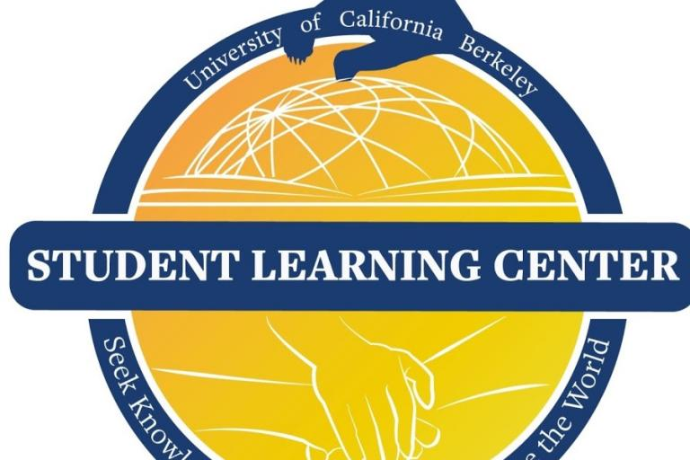 Student Learning Center Logo