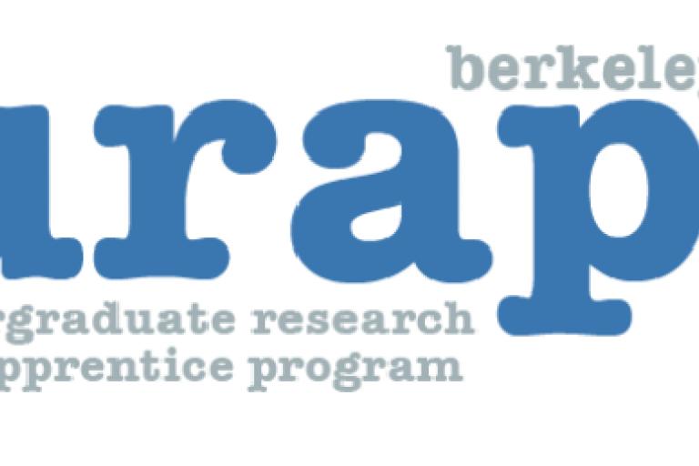 URAP logo