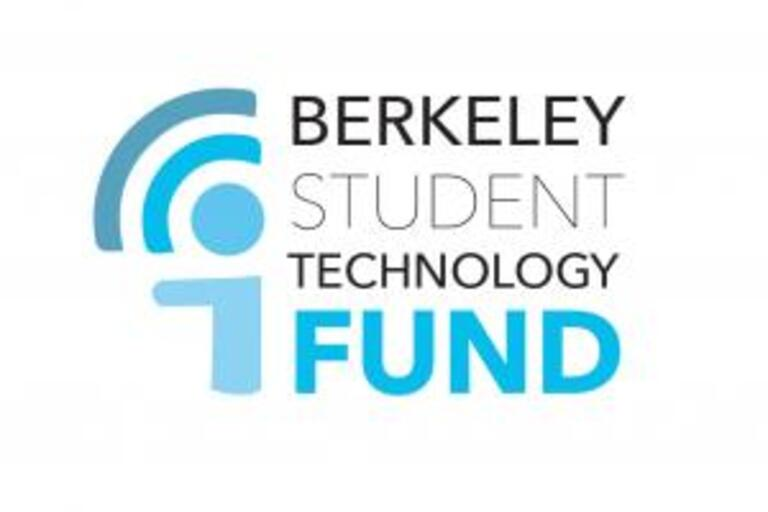 Student Tech Fund logo