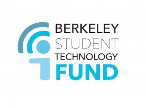 Student Tech Fund logo